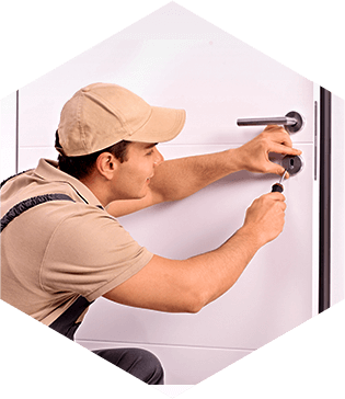 Riverdale Locksmith Residential