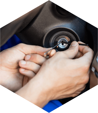 Auto Riverdale Locksmith