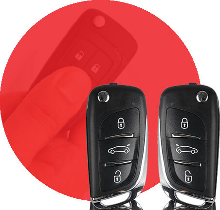 Car Key Replacement Riverdale Bronx NYC