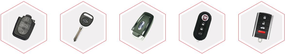 Auto locksmith 10538