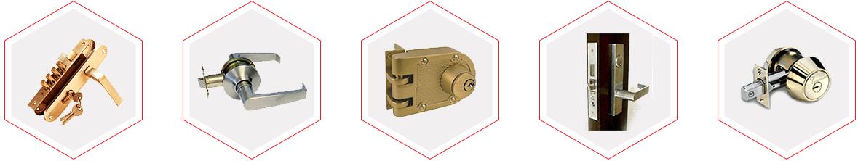 Commercial Locksmith 10552