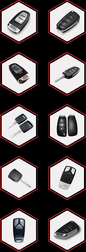Audi-mobile(1)
